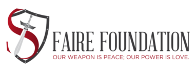 The Faire Foundation